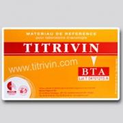 wine_BTA